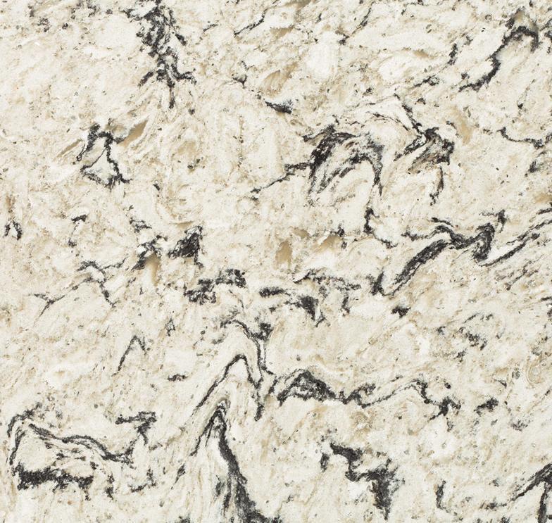 Cambria quartz for Cambria quartz slab size