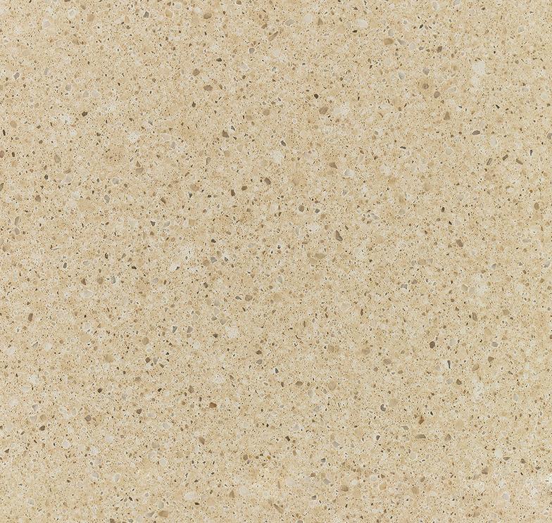 Cambria quartz for Cambria slab size
