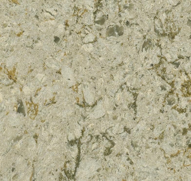 Cambria quartz Cambria countertop cost per square foot
